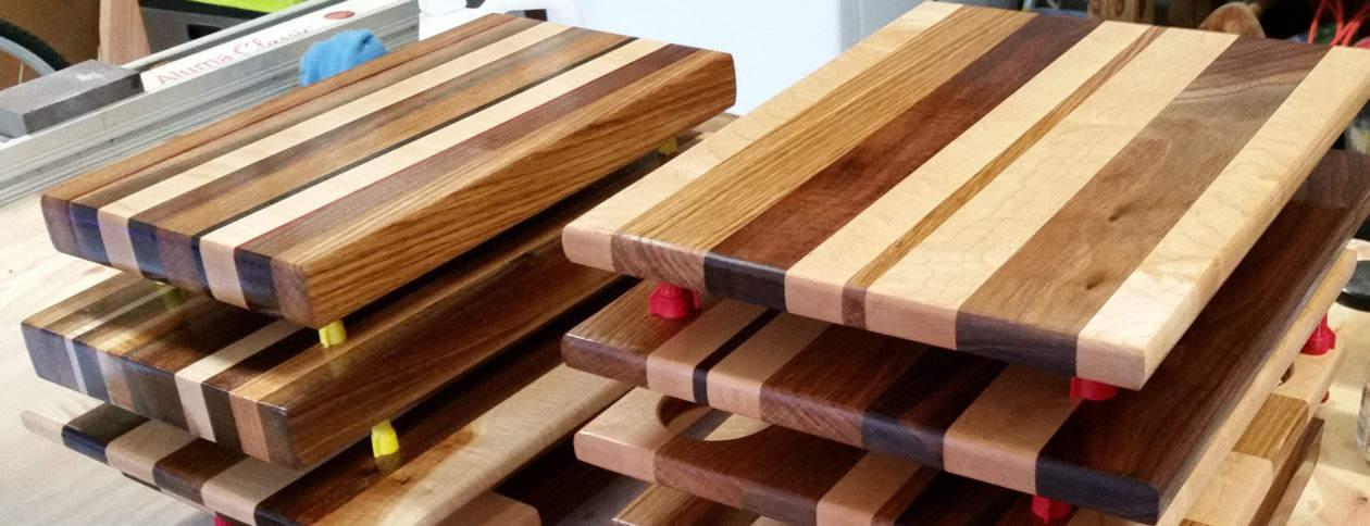 WoodSmithWeb